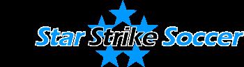 Star Strike Soccer
